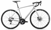 Велосипед Orbea AVANT M20TEAM-D (2018)