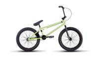 Велосипед Atom Team (2021)