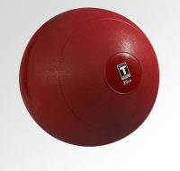 Слэмболл  Body Solid 11,3 кг (25 lbs)