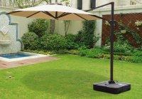 Садовый зонт  GardenWay A002-3000