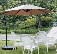 Садовый зонт GardenWay A005