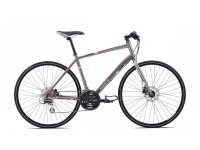 Велосипед MARIN A-14 Fairfax SC3 700C (2014)