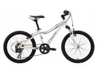 Велосипед MARIN Hidden Canyon 20 Girls (2015)
