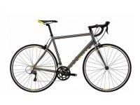 Велосипед MARIN Argenta Comp 700C (2016)