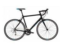 Велосипед MARIN Argenta Elite 700C (2016)
