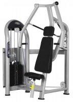 Жим от груди Optima Fitness A6-001