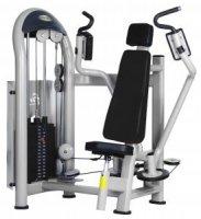Баттерфляй Optima Fitness A6-002