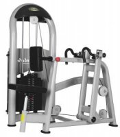 Гребная тяга Optima Fitness A6-004