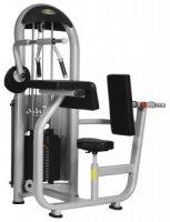 Трицепс машина Optima Fitness A6-007