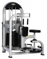 Ротация торса Optima Fitness A6-011