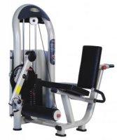 Разгибание ног сидя Optima Fitness A6-014