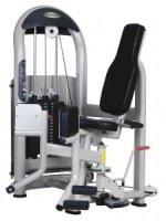 Приведение бедра Optima Fitness A6-018