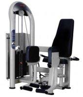 Отведение бедра Optima Fitness A6-019