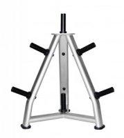 Подставка под блины Optima Fitness M-41