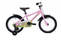 Велосипед Cronus ALICE 16  (2015)
