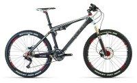 Велосипед Cube 2013 AMS 100 Super HPC 26 Pro