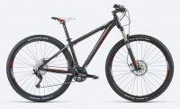 Велосипед Cube 2013 Access WLS 29 Race
