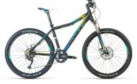 Велосипед Cube 2013 Access WLS Pro