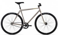 Велосипед Commencal Acid (2014)