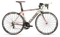 Велосипед Cube 2013 Aerium Pro