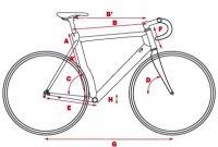 Велосипед Cube 2013 Aerium Super HPC SL