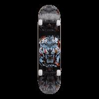 Скейтборд PLAYSHION BEAST