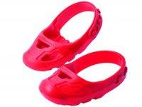 Защита обуви Puky для катания на беговеле
