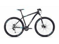 Велосипед MARIN A-14 Bobcat Trail (2014)
