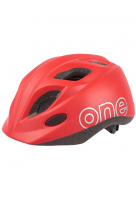 Велошлем Bobike Helmet Bobike One Plus