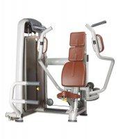 Баттерфляй Bronze Gym BRONZE GYM A9-002
