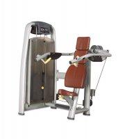 Дельта-машина Bronze Gym BRONZE GYM A9-003