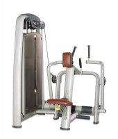 Гребная тяга Bronze Gym BRONZE GYM A9-004