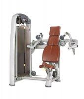 Трицепс-машина Bronze Gym BRONZE GYM A9-007