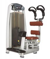 Торс-машина Bronze Gym BRONZE GYM A9-011