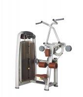 Вертикальная кросс-тяга Bronze Gym BRONZE GYM A9-012B