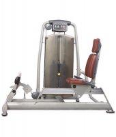 Голень-машина Bronze Gym BRONZE GYM A9-017