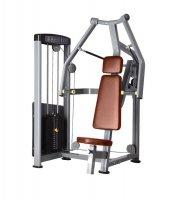 Жим от груди Bronze Gym BRONZE GYM D-001