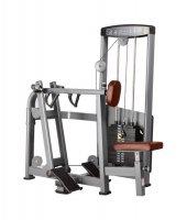 Гребная тяга Bronze Gym BRONZE GYM D-004