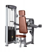 Трицепс-машина Bronze Gym BRONZE GYM D-007