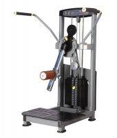 Приведение/Отведение бедра стоя Bronze Gym BRONZE GYM D-016