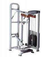 Голень-машина Bronze Gym BRONZE GYM D-017