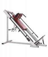 Гак-машина Bronze Gym BRONZE GYM H-022A