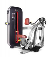 Гребная тяга Bronze Gym BRONZE GYM MT-004