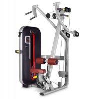 Верхняя тяга Bronze Gym BRONZE GYM MT-012