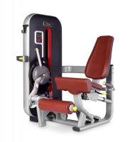 Разгибание ног сидя Bronze Gym BRONZE GYM MT-014