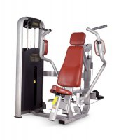 Баттерфляй Bronze Gym BRONZE GYM MV-002