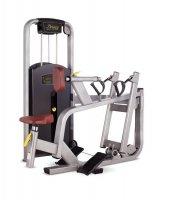 Гребная тяга Bronze Gym BRONZE GYM MV-004