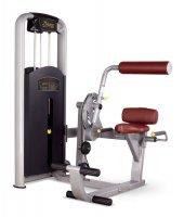 Разгибание спины Bronze Gym BRONZE GYM MV-009