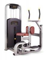 Торс-машина Bronze Gym BRONZE GYM MV-011