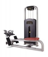 Горизонтальная тяга Bronze Gym BRONZE GYM MV-012A